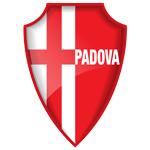 """""""Падова"""" (Падуя)"""