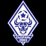 """""""Сызрань-2003"""""""