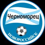 """Черноморец"" (Новороссийск)"