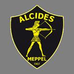 """Алсидес"" (Меппел)"