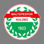 """Малтепеспор"" (Стамбул)"