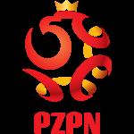Польша (U-20)