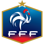 Франция (U-20)