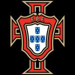 Португалия (U-20)