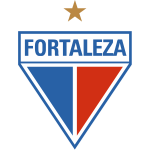 """""""Форталеза"""""""