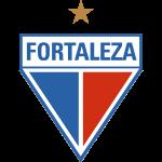 """""""Форталеза"""" Форталеза"""
