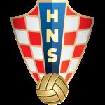 Хорватия (U-21)