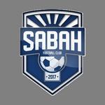 """Сабах"" (Баку)"