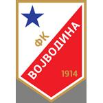 """""""Войводина"""" Нови-Сад"""