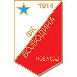 """""""Войводина"""" (Нови-Сад)"""