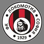 """""""Локомотив"""" (София)"""