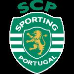 """Спортинг"" Лиссабон"