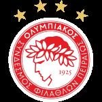"""""""Олимпиакос"""" (Пирей)"""