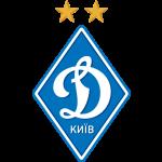 """""""Динамо-2"""""""