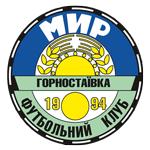 """""""Мир"""" (Горностаевка)"""