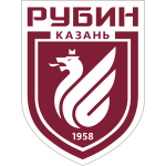 """""""Рубин"""" (Казань)"""