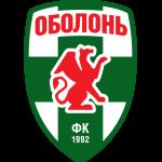 """""""Оболонь"""" (Киев)"""