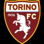 """""""Торино"""" (Турин)"""