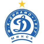 """""""Динамо"""" (Минск)"""
