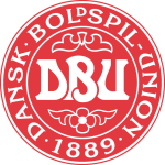 Дания (U-21)