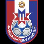 """""""Мордовия"""" (Саранск)"""
