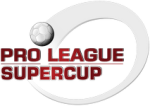 Суперкубок Бельгии