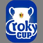 Кубок Бельгии