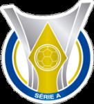 Чемпионат Бразилии