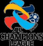 Лига чемпионов АФК