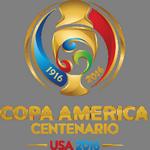 Копа Америка-2016