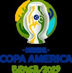 Копа Америка-2019