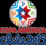Копа Америка-2015