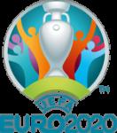 Отбор к Евро-2020