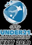 Евро-2019 (U-21)
