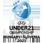 Евро-2021 (U-21)