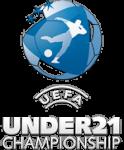 Евро-2015 (U-21)