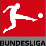 Чемпионат Германии