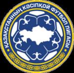 Кубок Казахстана