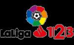 Ла Лига 2