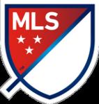 MLS Is Back