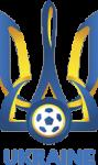 Официальные матчи сборной Украины