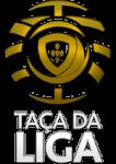Кубок португальской Лиги