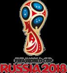 Отбор к ЧМ-2018. Европа
