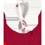 Отбор к ЧМ-2022. Южная Америка