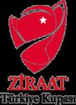 Кубок Турции