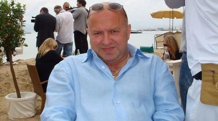 """Дмитрий Селюк: """"В ближайшее время множество игроков будут просить расторгнуть контракты"""""""
