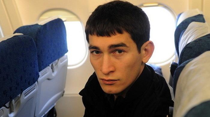 """Тарас Степанеко: """"Шахтар"""" у будь-якому турнірі ставить завдання бути першим"""""""