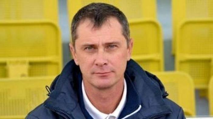 """Володимир Книш: """"Скала"""" змінить своє місце в турнірній таблиці"""""""