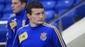 Артем Федецкий - лучший правый защитник 2013 года по версии читателей FootBoom.com