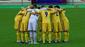 Украина (U-21) - Беларусь (U-21) 1:0. В финале - с Фартом пополам